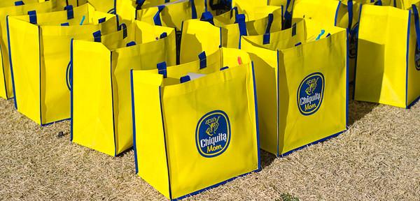 Busy Bag Swap 2013