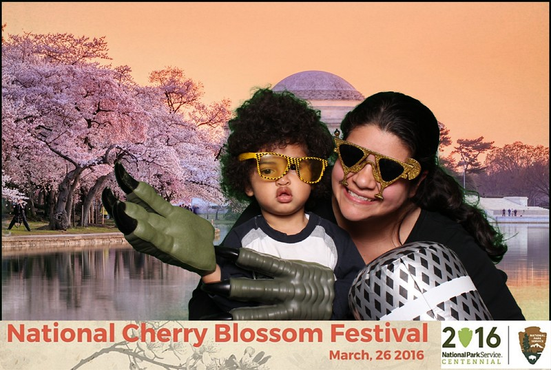 Boothie-NPS-CherryBlossom- (269).jpg