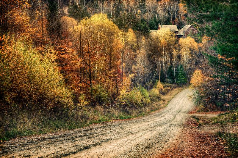 Stowe Road.jpg