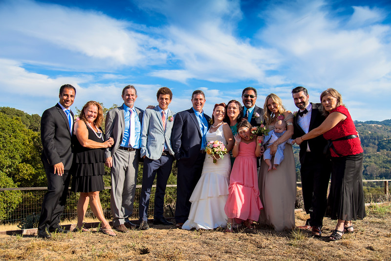 Megs & Drew Wedding 9-13-1140.jpg