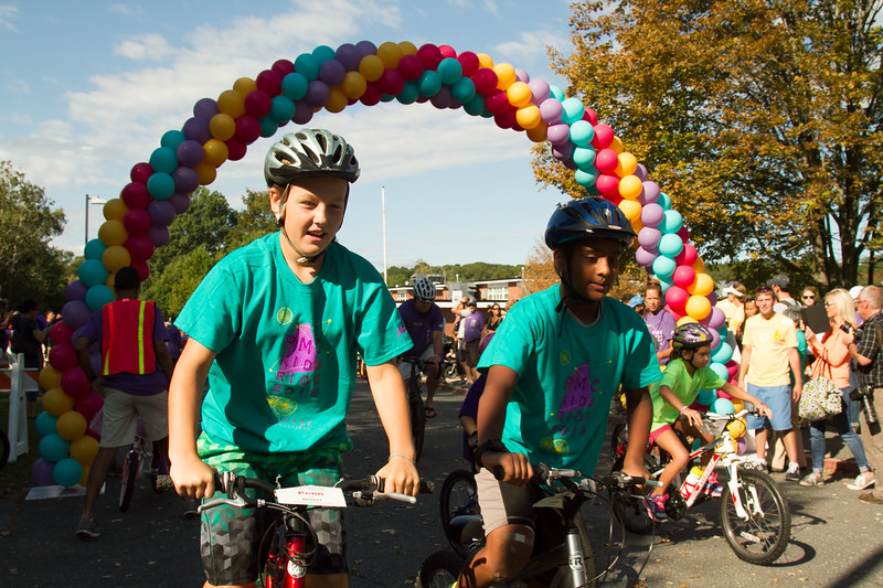 PMC Lexington Kids Ride 2015 87_.jpg