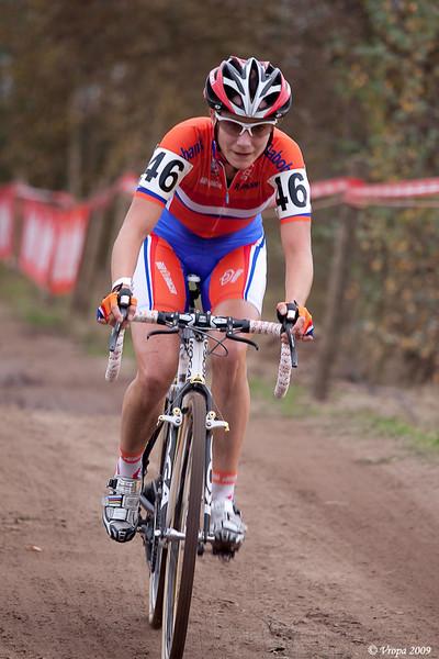 Marianne Vos2 2009.jpg