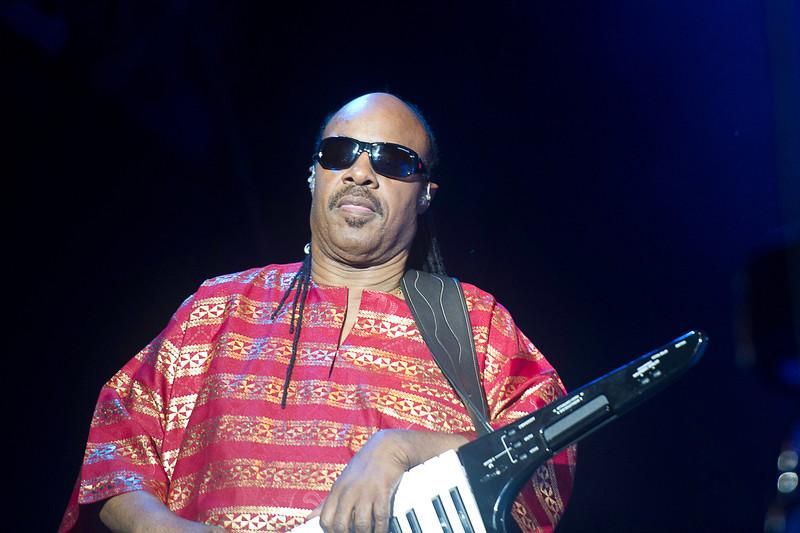 Stevie Wonder-014.jpg