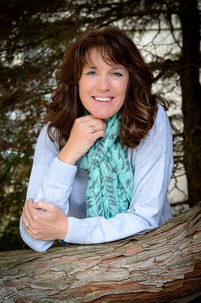 Jennifer Cushman