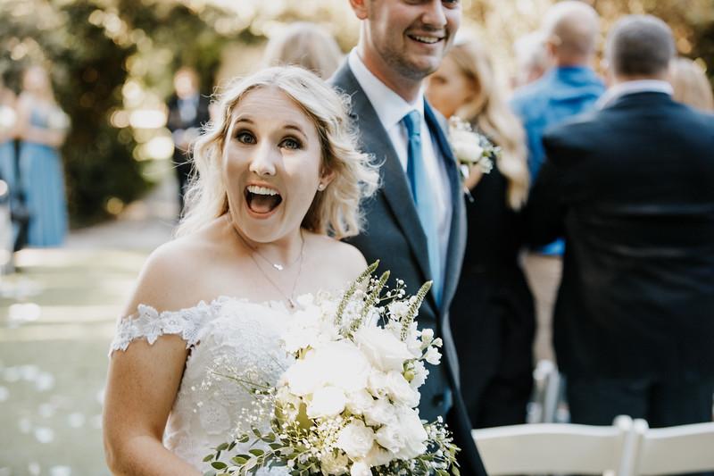 Epp Wedding  (357 of 674) + 0K9A0960.jpg
