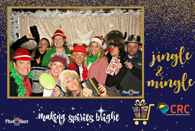Jingle Mingle Photobarz pics18.jpg
