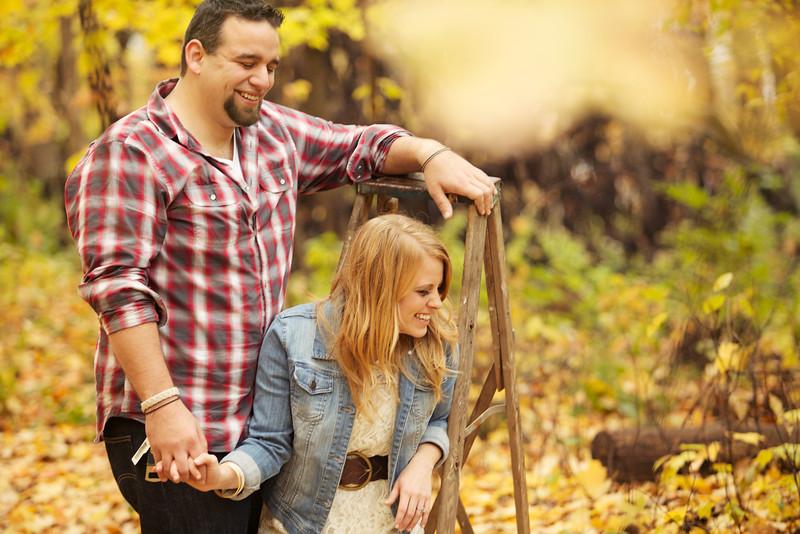 Le Cape Weddings - Engagements - Megan and Jon  143.jpg