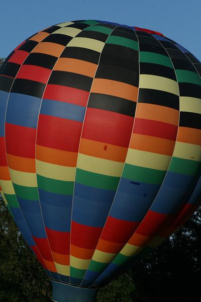Car Balloon 044.jpg