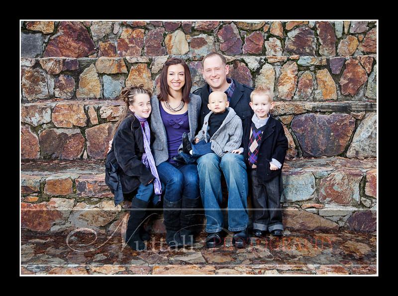 Nobel Family 32.jpg
