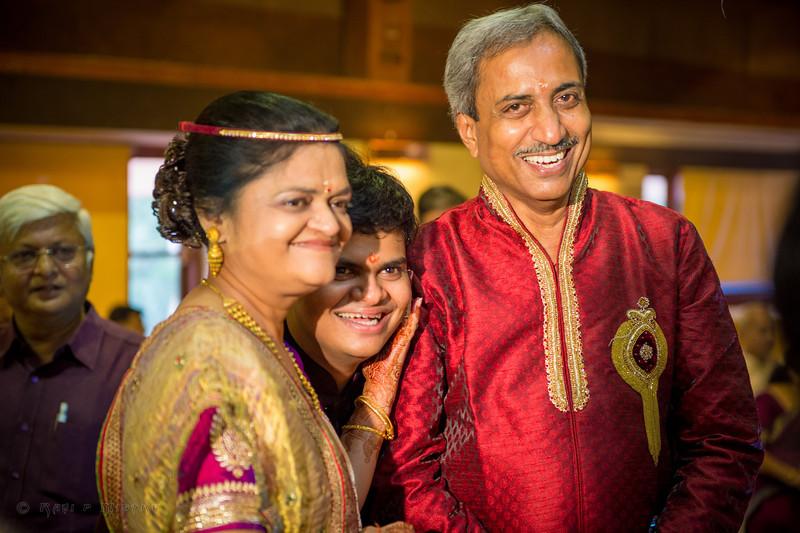 Wedding Day-2_xqd (Jay Pooja)-538.jpg