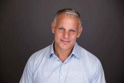 Michael Siden