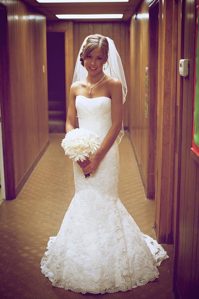 20110716_Wedding2_0089.jpg