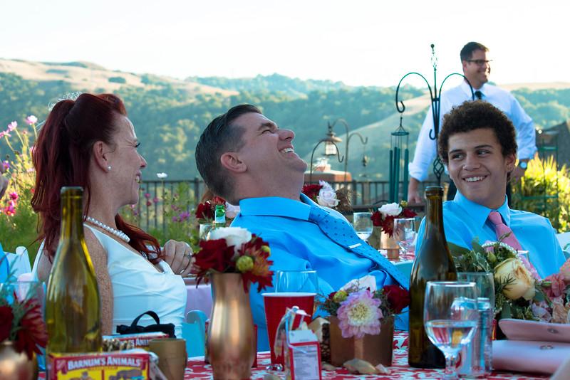 Megs & Drew part2 Wedding 9-13-2538.jpg