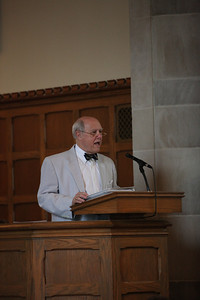 Honors Day 2009