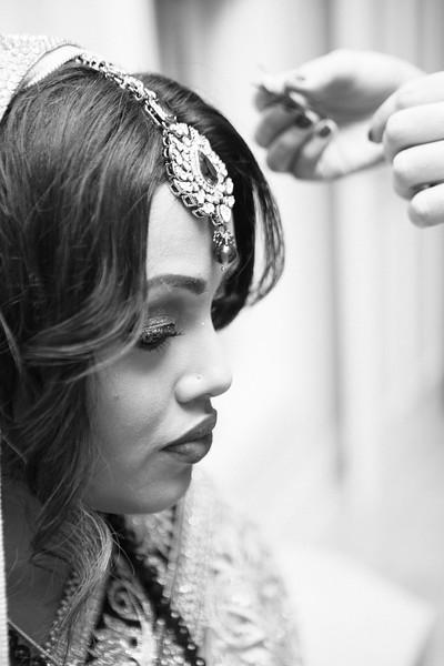 Le Cape Weddings_Kashfia + Sadik-38.jpg