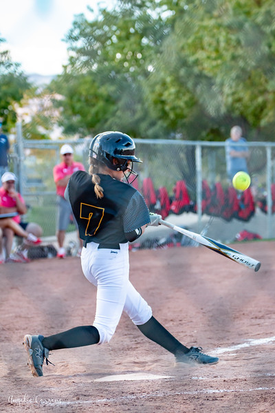 IMG_4738_MoHi_Softball_2019.jpg