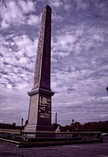 Paris 1996 07.jpg