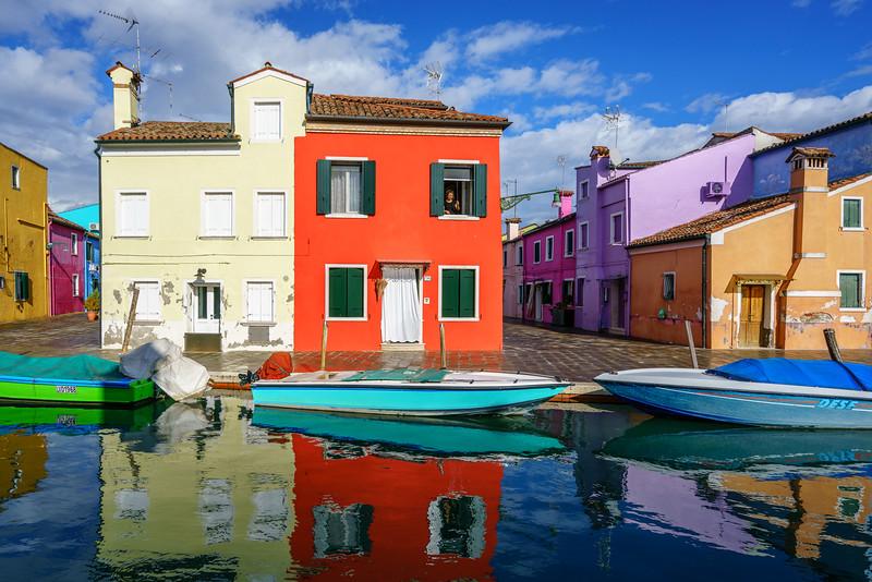 Venice-20161106-0318.jpg