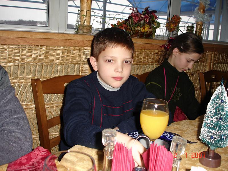 2006-12-31 Новый год - Кострома 096.JPG