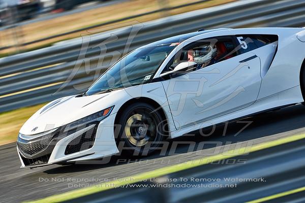 (11-03-2018) HPDE 4 @ New Jersey Motorsports Park Lightning Circuit