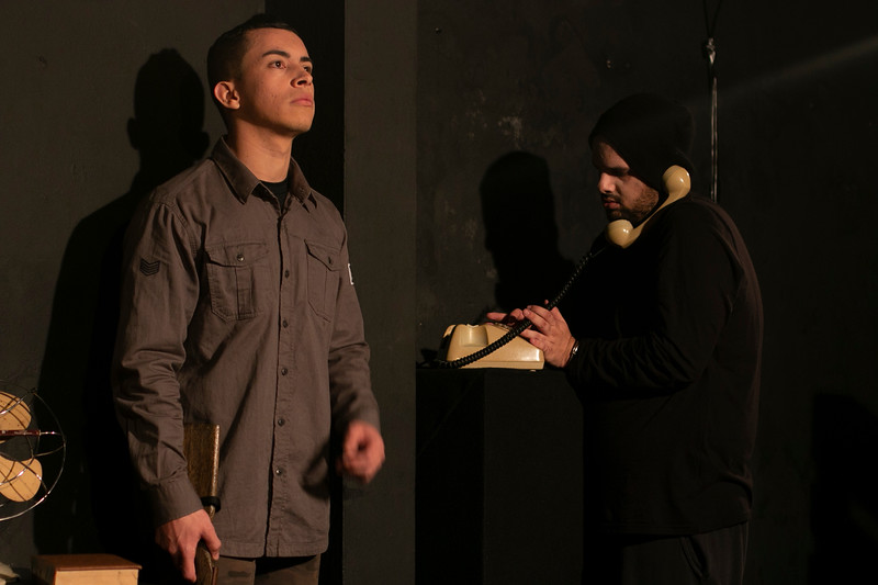 Allan Bravos - Fotografia de Teatro - Indac - Fronteiras-237.jpg
