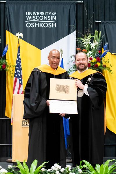 Saturday Doctoral Graduation Ceremony @ UWO - 090.jpg