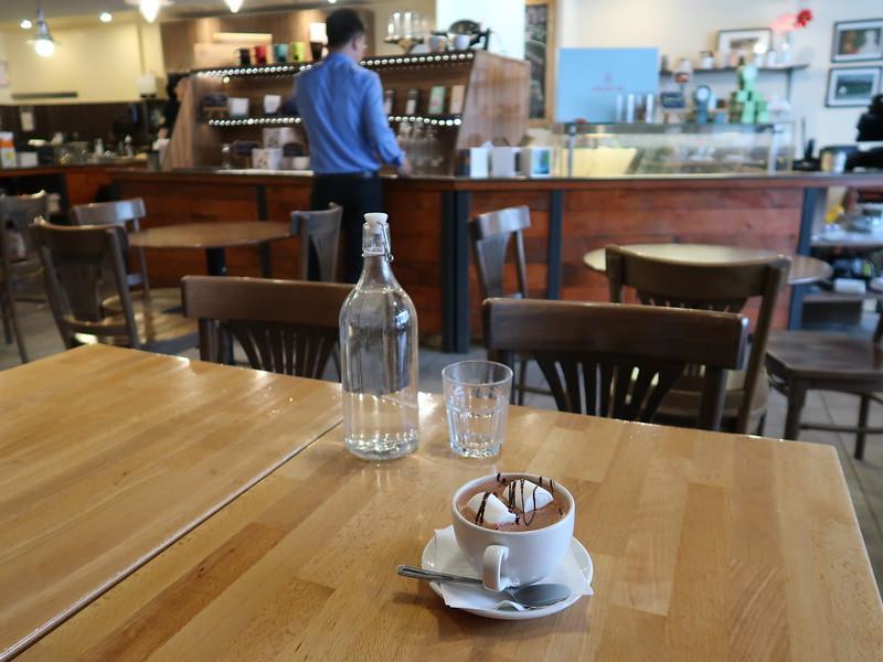 IMG_6959-maison-du-cacao.JPG