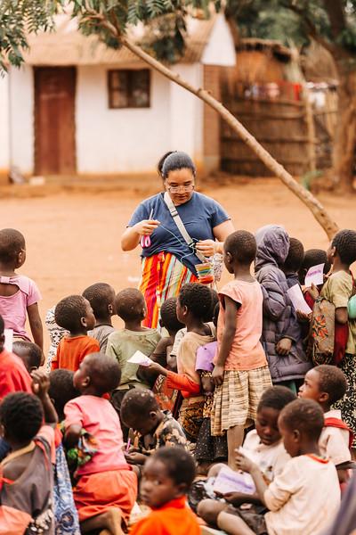 2019_06_18_Malawi_AE_21.jpg