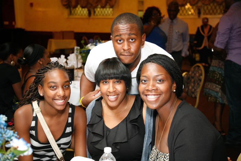 Edouard Family Reunion-3395.jpg