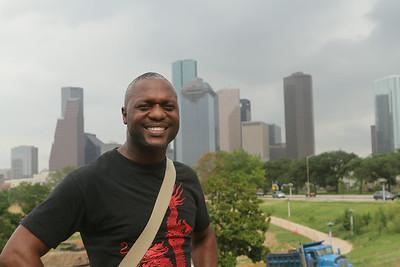 Sample Downtown Views