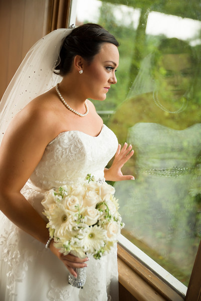 Waters wedding165.jpg
