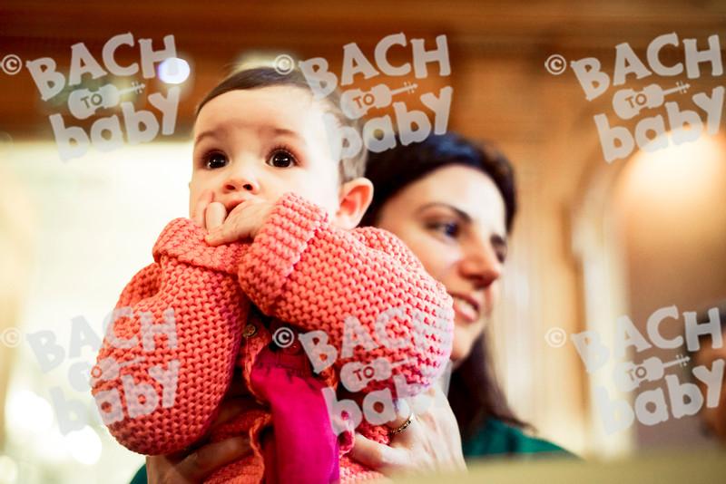 2014-01-15_Hampstead_Bach To Baby_Alejandro Tamagno-16.jpg