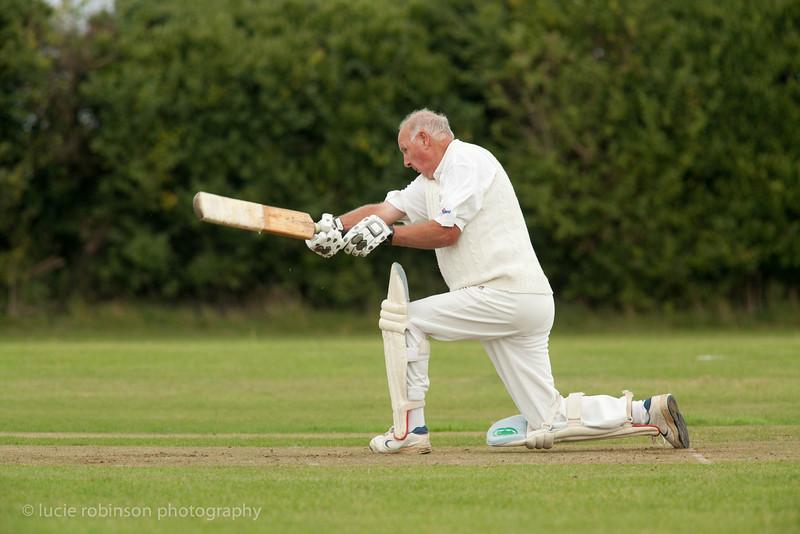 110820 - cricket - 221.jpg