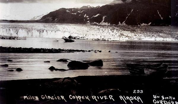 Alaska RHT 2