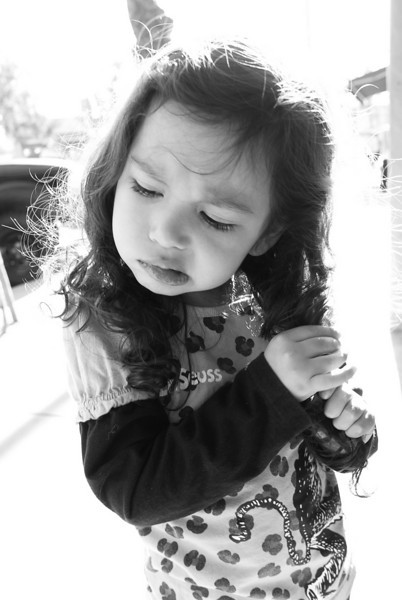 20110122_FrozenYogurt_053-2.jpg