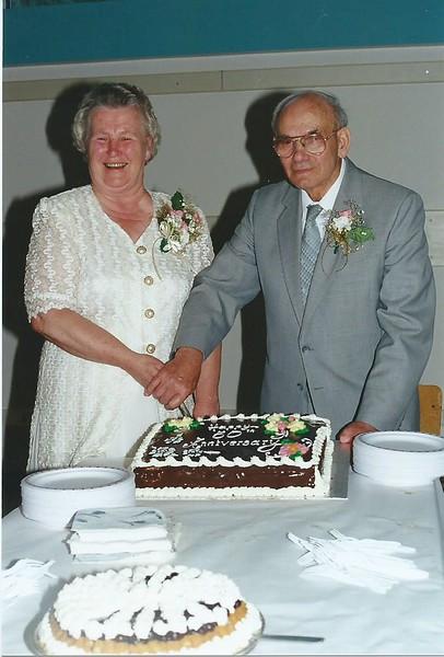 Mom and Dad 50 Anniversary.jpg