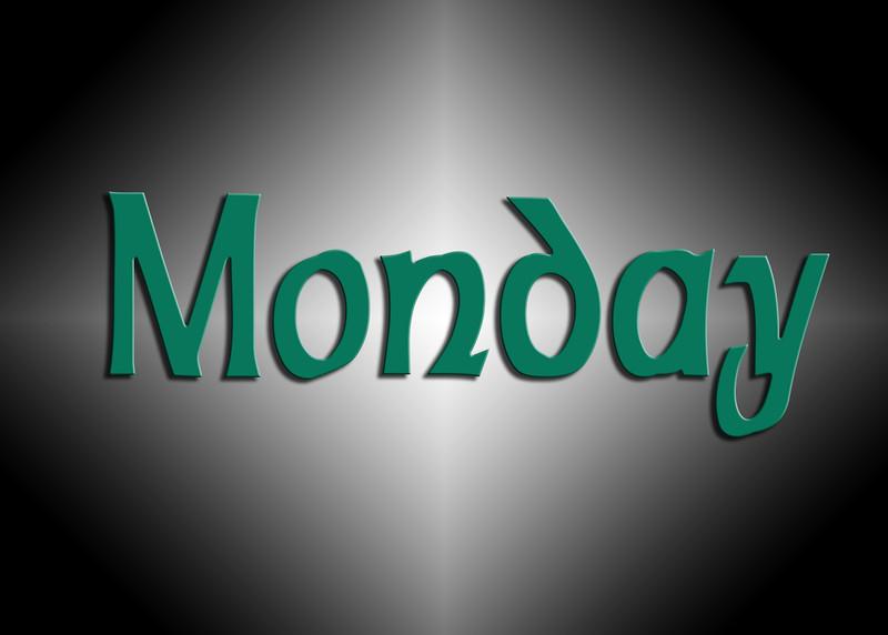 GW Monday.jpg