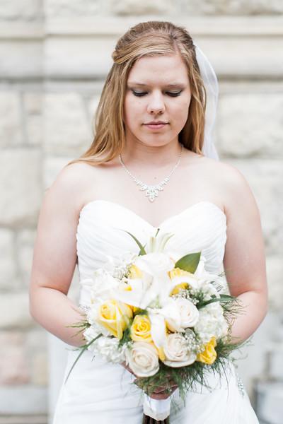 2015_HerrickWedding_3 - Wedding Party_189.jpg