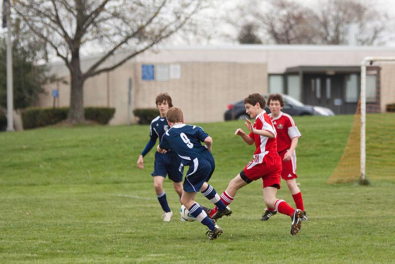 2012 Soccer 4.1-5815.jpg