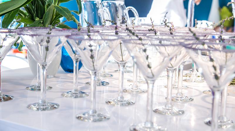 Lavender Martini Social-54.JPG