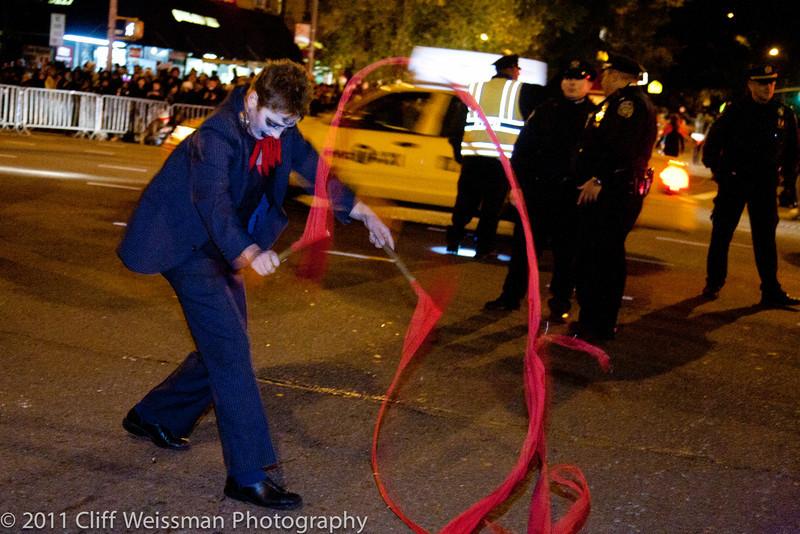 NYC_Halloween_Parade_2011-6410.jpg