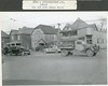 3-1-1946 City truck in accident