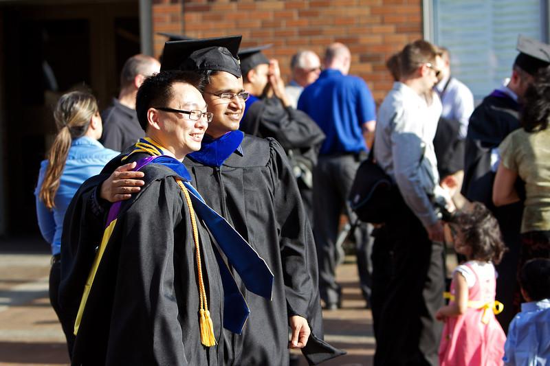 EMBA-TMMBA_Graduation-266.jpg