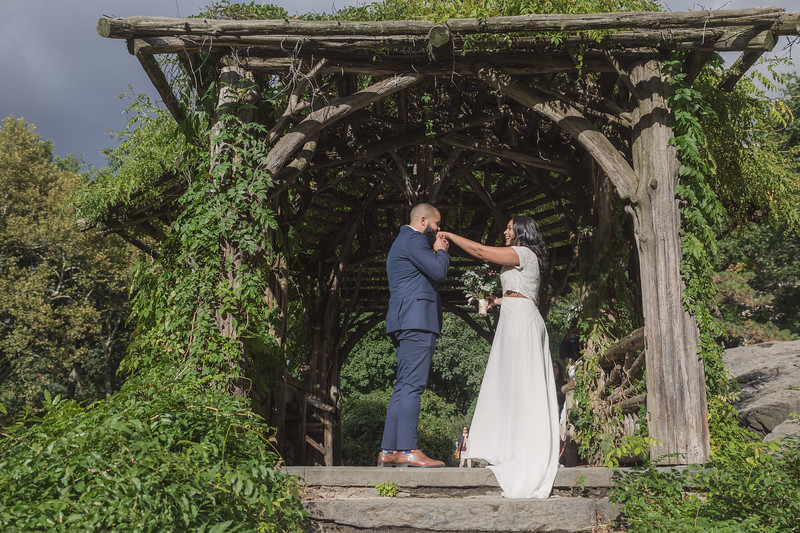 Central Park Wedding - Nusreen & Marc Andrew-67.jpg