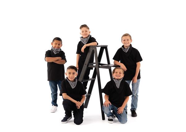 Boyz Crew
