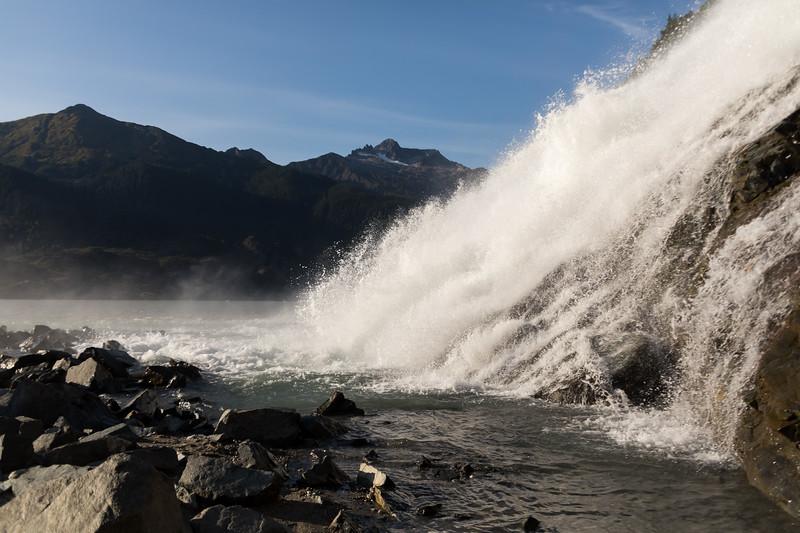 Juneau-9255.jpg