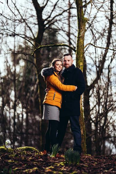Lauren & Ryan-99.jpg