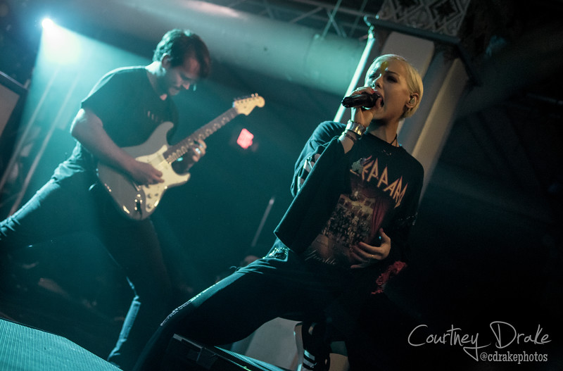 Tonight Alive-6.jpg