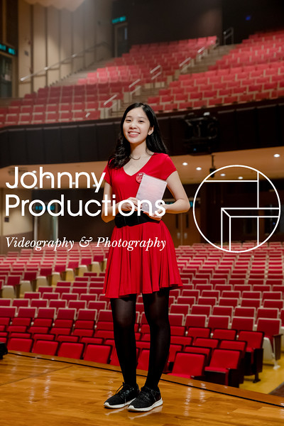 0054_day 2_awards_johnnyproductions.jpg