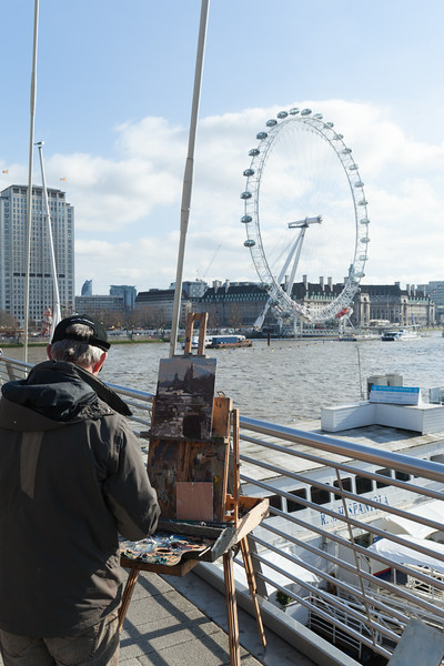 London_2006_151.jpg
